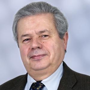 Dr Giovanni Migliaccio