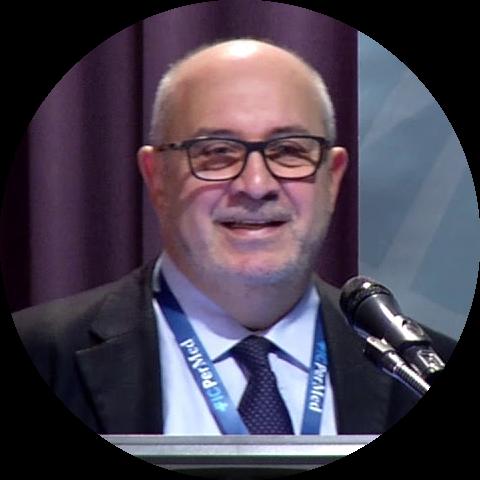Dr Gaetano Guglielmi